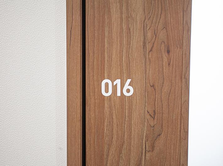4名用(窓あり)016
