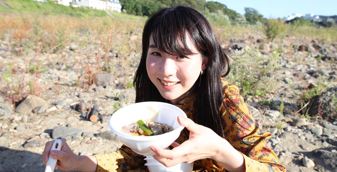 仙台・芋煮会パーフェクトガイド!準備物から会場選びまで徹底解説!