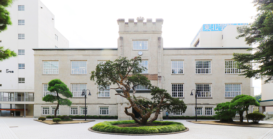 東北学院大学生の住まい事情 キャンパスごとの人気エリアを紹介!