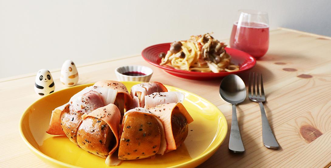 宮城で作られた、こだわりの食材をご自宅へ。「量り売りマルシェ おまかせ便」を注文してみました!