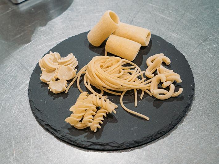 宮城県仙台市「Pasta Possibilita(パスタポッシビリタ)」