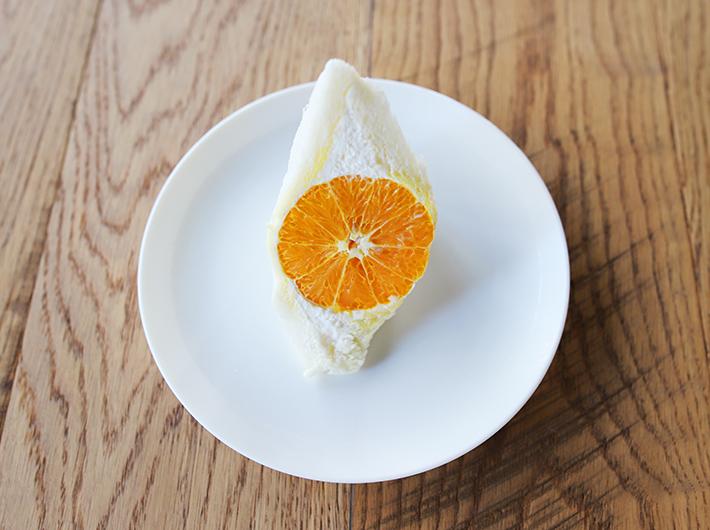 オレンジ 450円(税込)