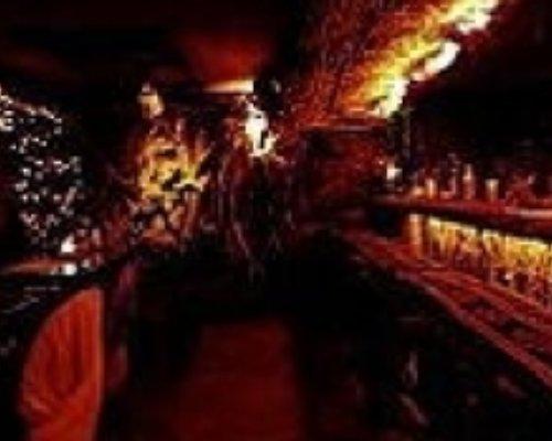 Bar Barunba