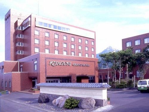 北国グランドホテルS010015