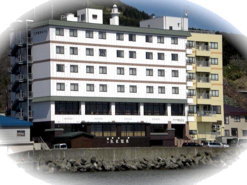 三井観光ホテルS010024