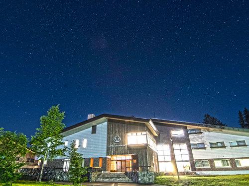 旭岳温泉ホテルディアバレーS010037