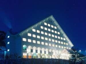 マウントビューホテルS010040