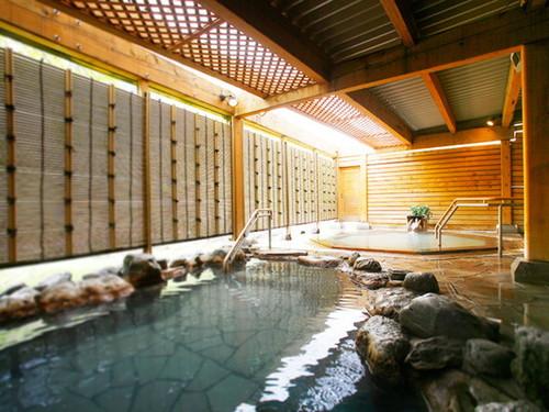 層雲峡観光ホテルS010044