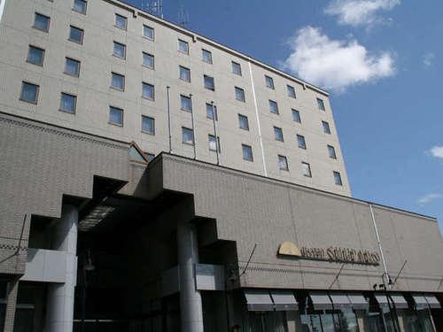 ゆうばりホテルシューパロS010061