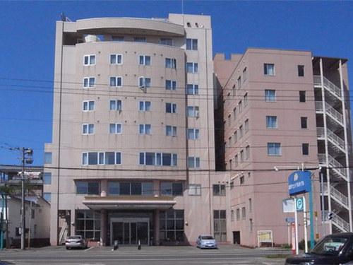 紋別セントラルホテルS010078