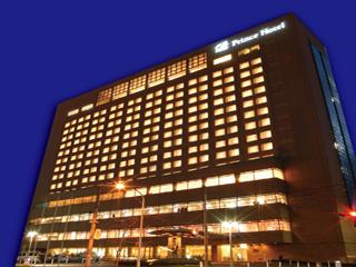 釧路プリンスホテルS010091