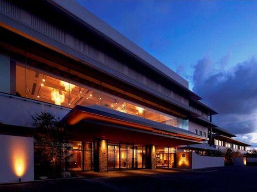 アゴーラ福岡山の上ホテル&スパS400222