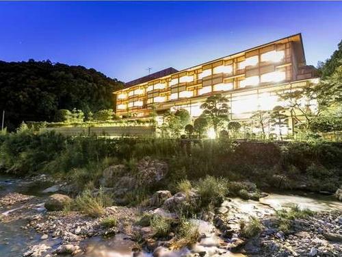一の俣温泉観光ホテルS350085