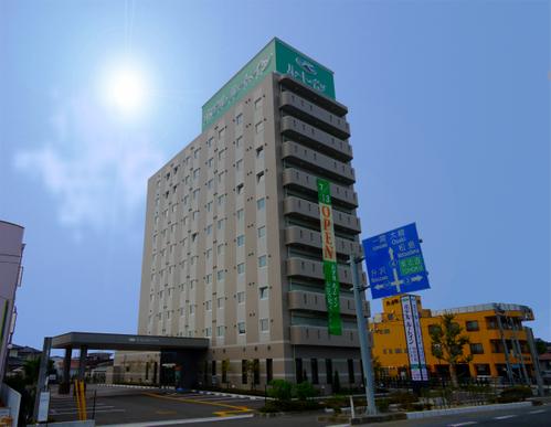 ホテルルートイン仙台大和インターS040186