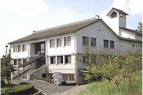 奈良ユースホステル 宿泊プラン ...