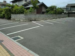 ☆スタンダードプラン☆朝食、駐車料無料♪