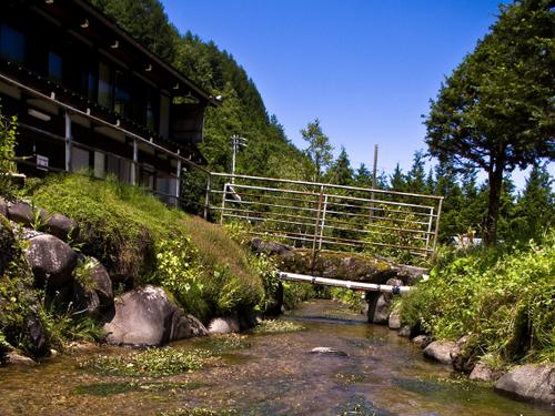 くるみ温泉&キャンプS210203