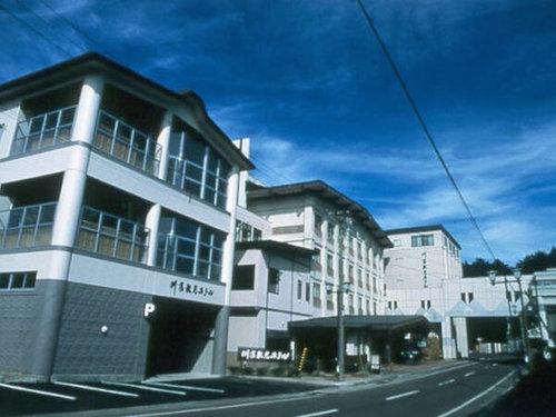 川湯観光ホテルS010108