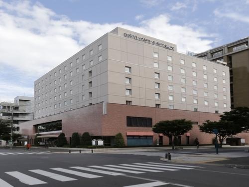 ホテルグランテラス帯広S010116