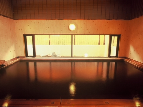 笹井ホテルS010122