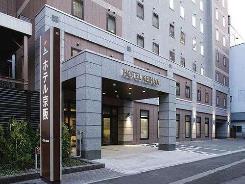 ホテル京阪札幌S010153