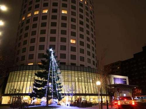 札幌プリンスホテルS010154