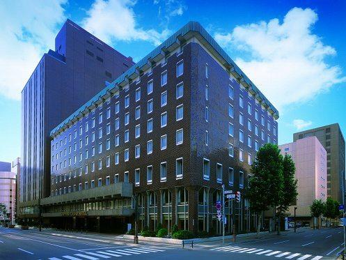 札幌グランドホテルS010156