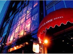 札幌クラッセホテルS010159