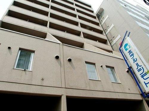 ホテルハシモトS010167