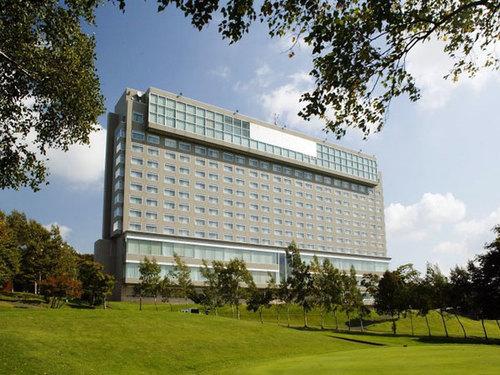 札幌北広島クラッセホテルS010195