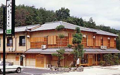 旅館やまざきS260366