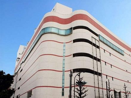 ホテルリブマックス浜松駅前S220672