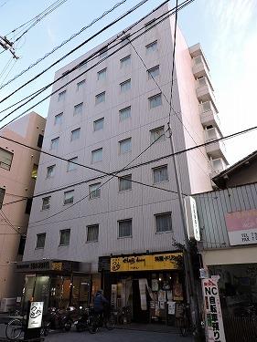 高槻サンホテルS270276