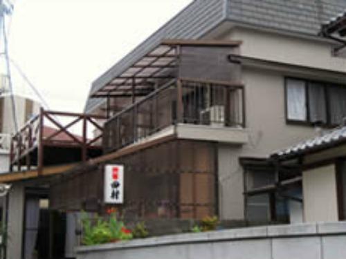民宿田村S390102