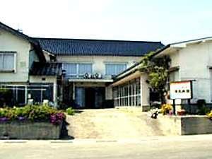 禄光旅館S170216