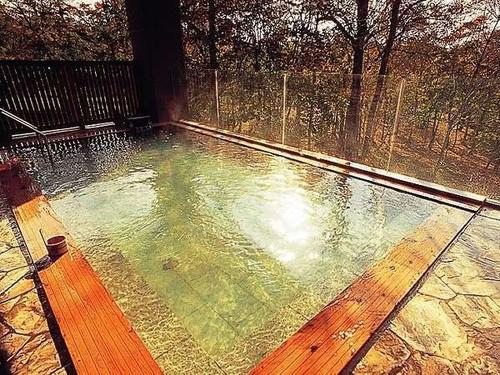 ニセコ昆布温泉ホテル甘露の森S010259