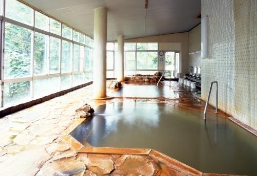 ニセコグランドホテルS010260