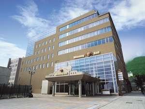 ウイニングホテルS010290