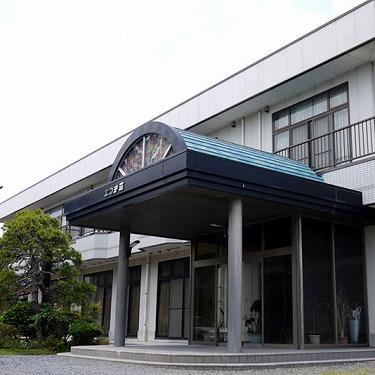 エンヂ荘S120290