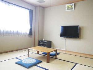 ビジネス旅館 田原屋S220706