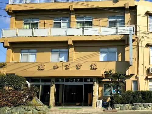かさぎ旅館S360066