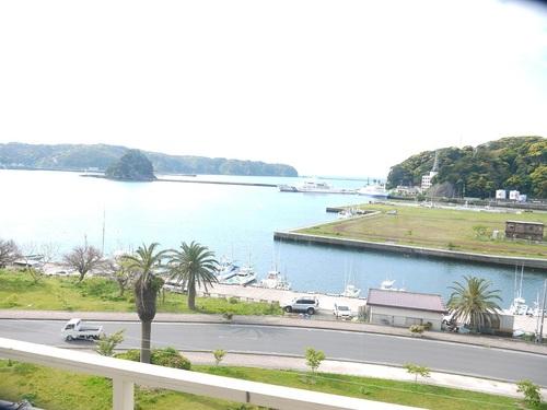 下田伊東園ホテルはな岬S220717