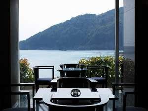 下田海浜ホテルS220718