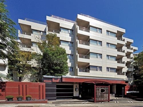 アタミシーズンホテルS220725