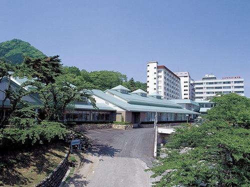 伊香保グランドホテルS100338