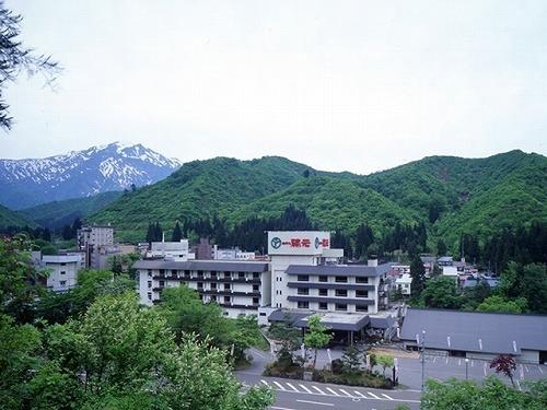 ホテル湯元S150517