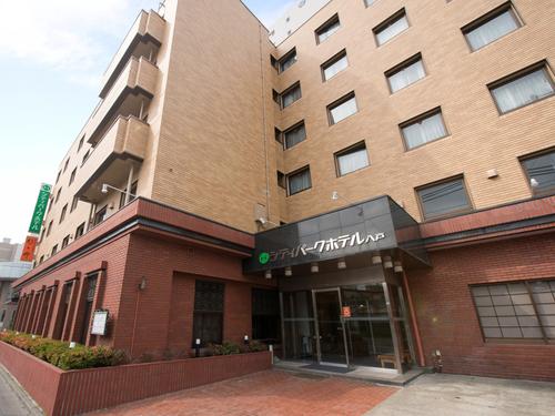 シティパークホテル八戸S020151