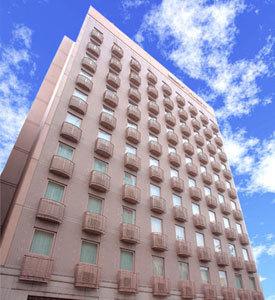 四日市アーバンホテルS240297