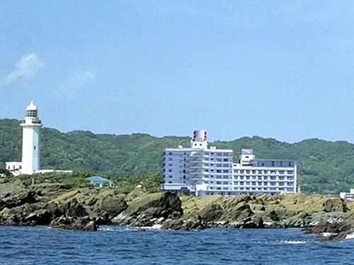 南国ホテルS120299