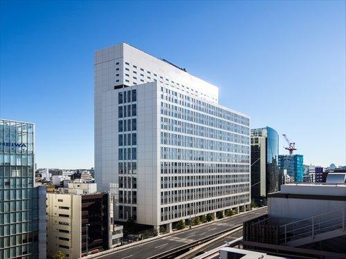 ホテルライフツリー上野S130721